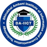 Dhirubhai Ambani Institute of Information and Communication Technology, A Private University Established by The State Government of Gujarat Act